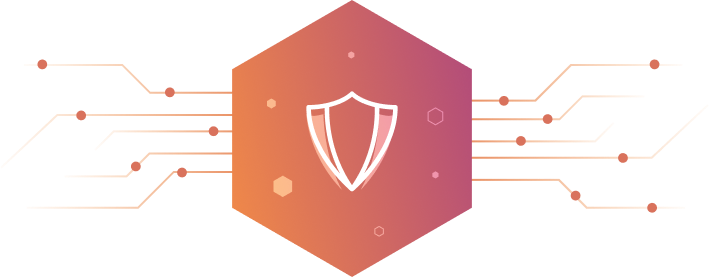 Dwolla security tokenization practices