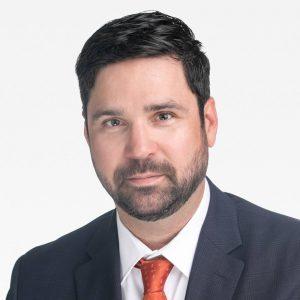 Derrick Hale EnergyFunders headshot