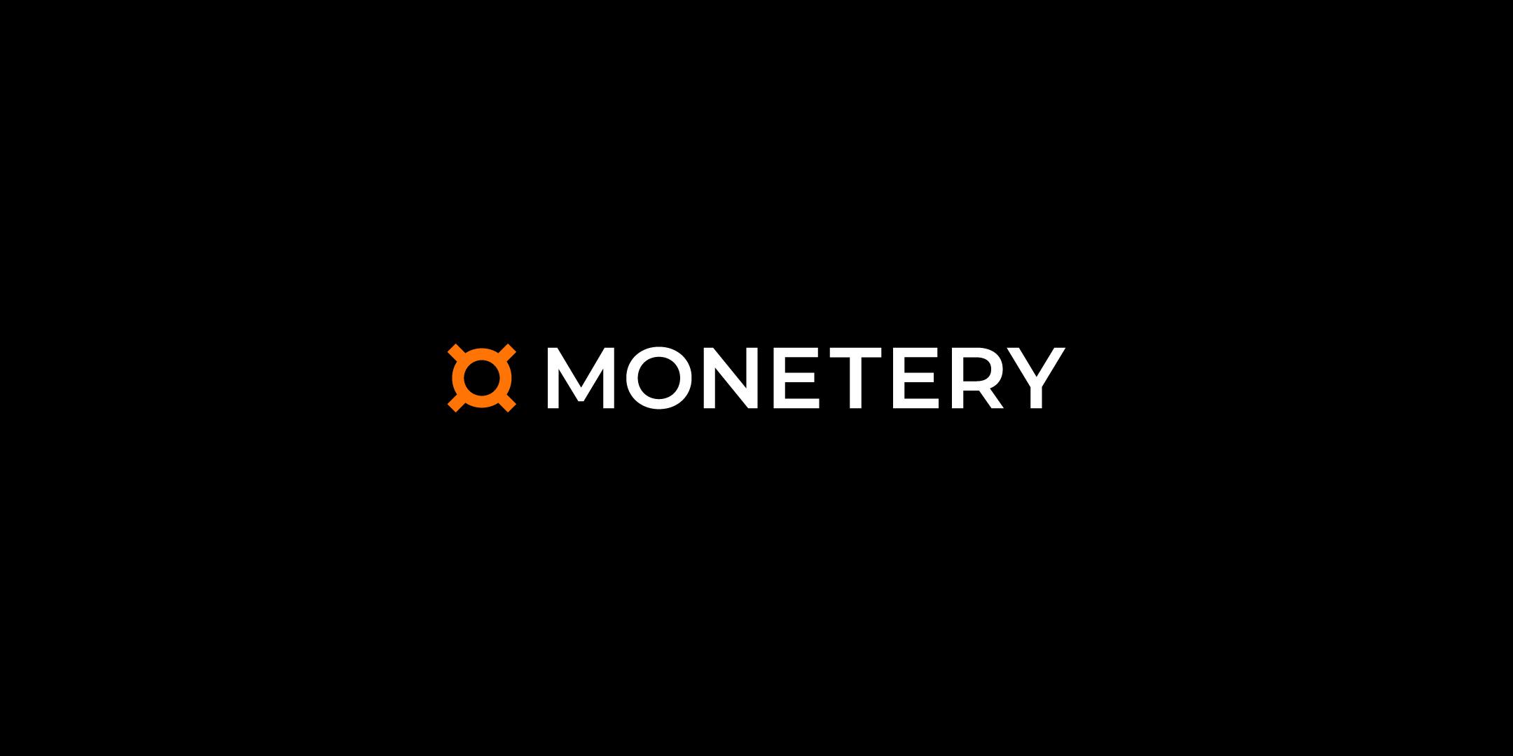 Monetery | Dwolla Raises $10,265 for Pi515