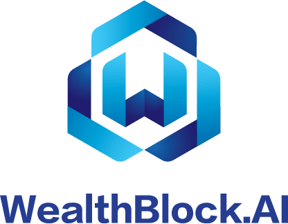 wealthblock.ai logo