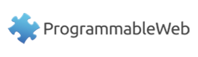 programmable web logo
