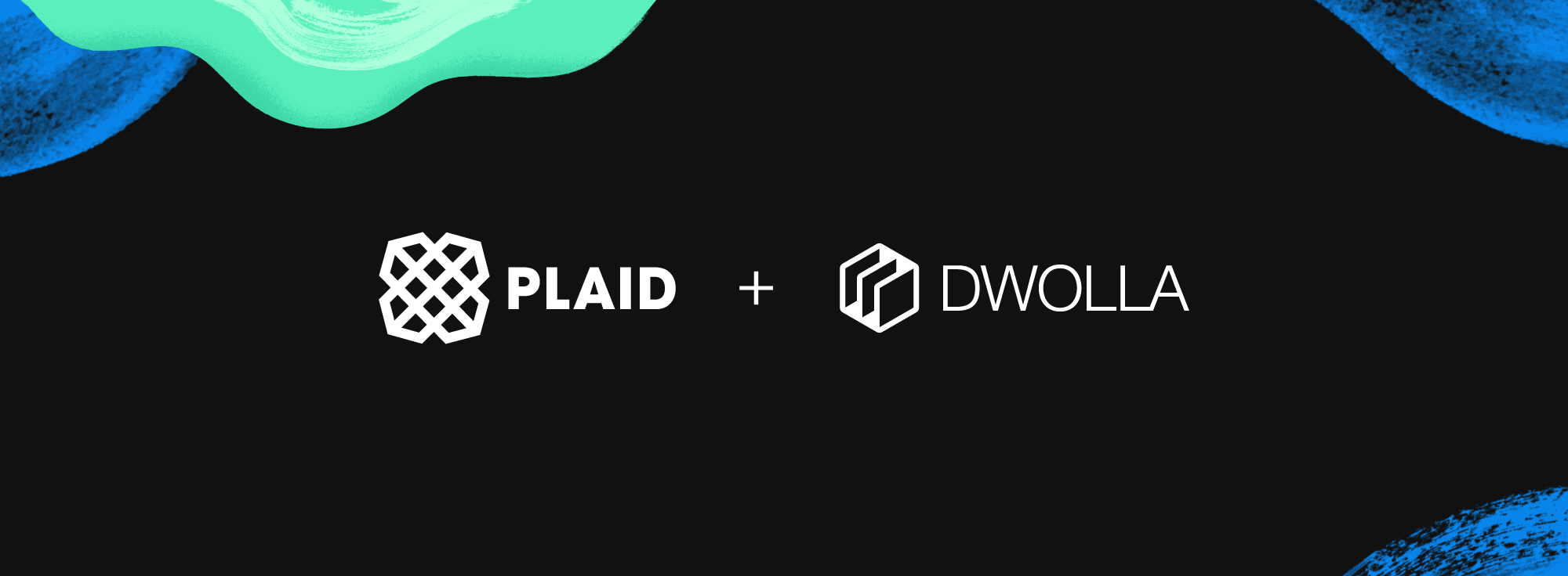 plaid and dwolla connecting to banking system image