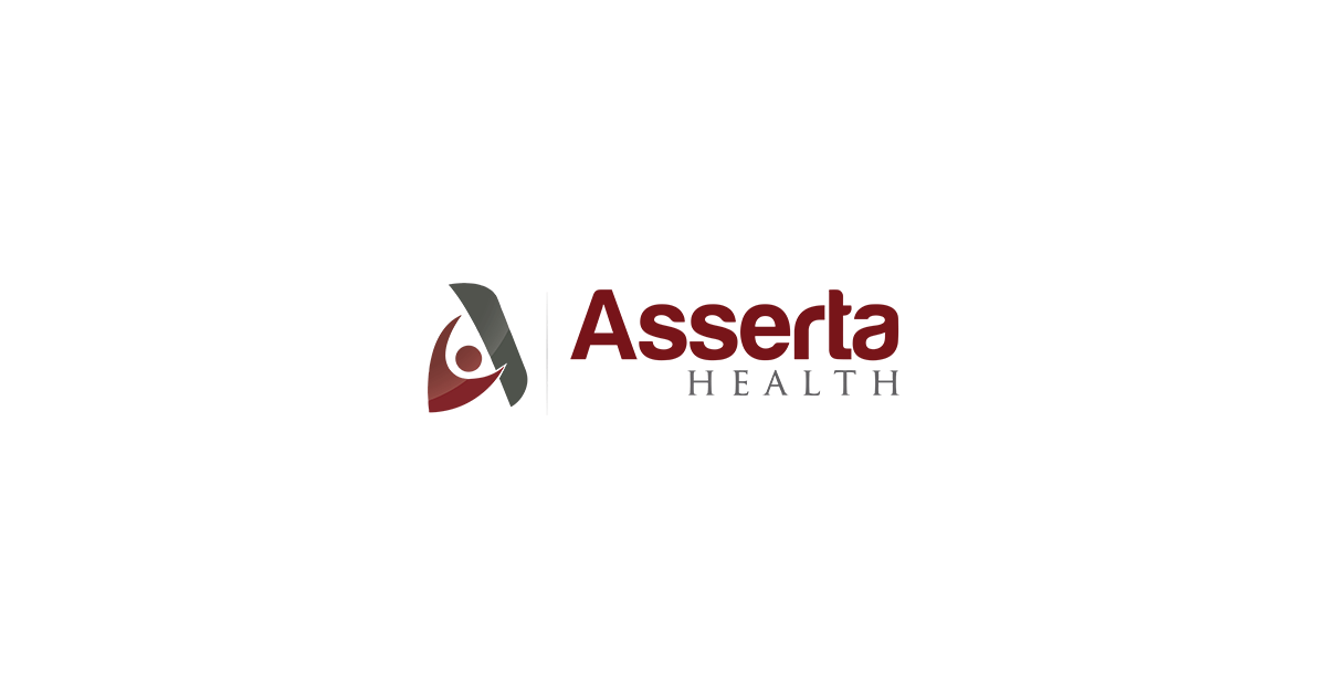 Asserta Health Partners With Dwolla to Offer A Better Way to Pay For Healthcare