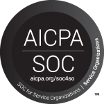 AICPA SOC image