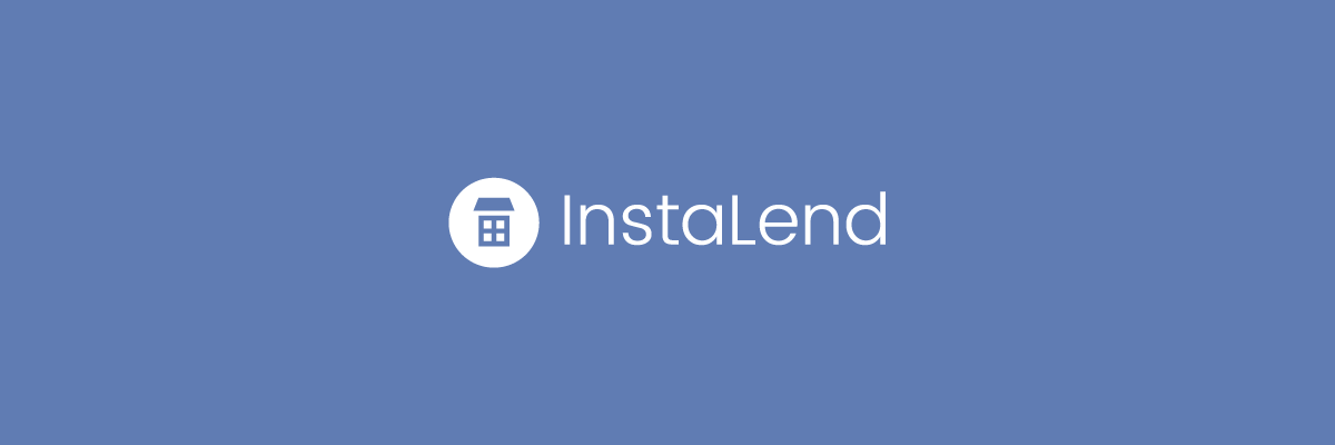 InstaLend and Dwolla Announce a Partnership for Easier Access to Real Estate Investing