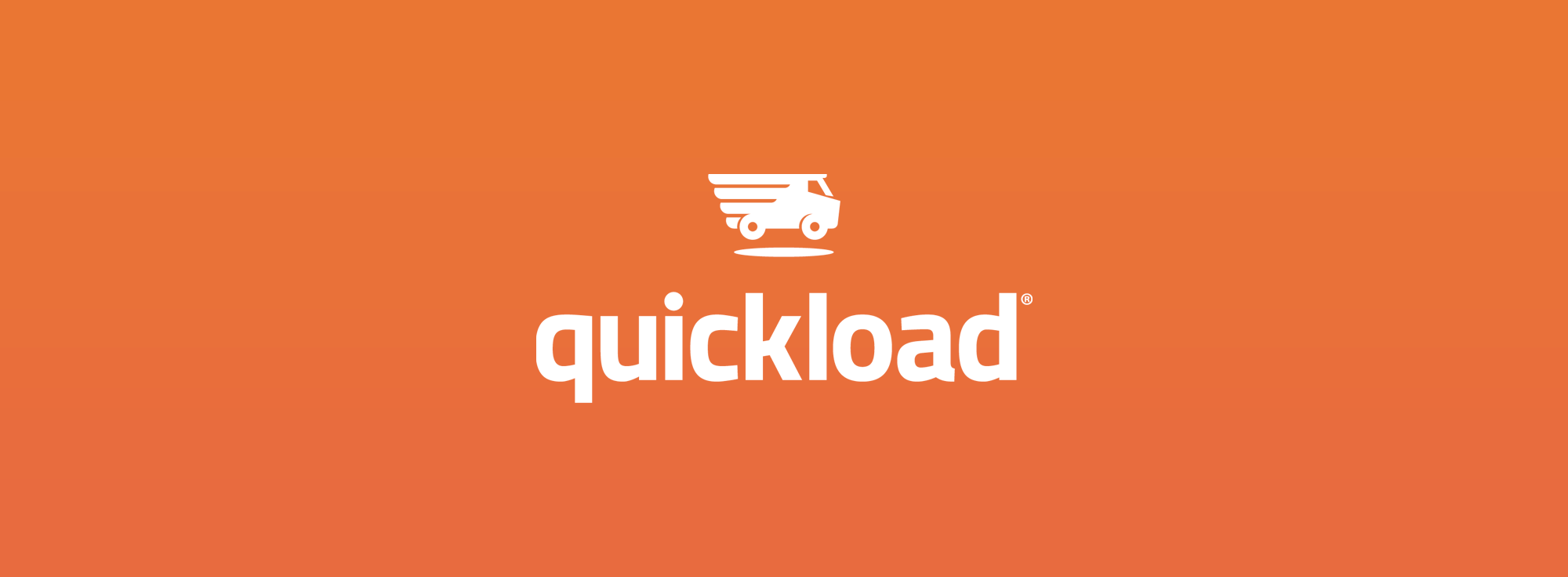 quickload featured image