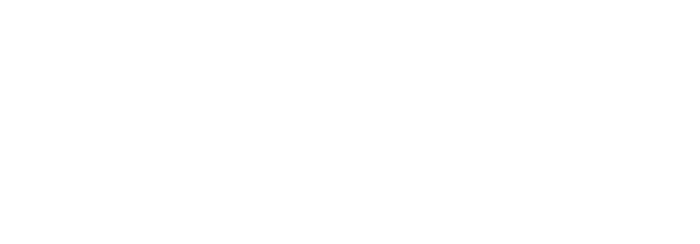 asserta health logo white