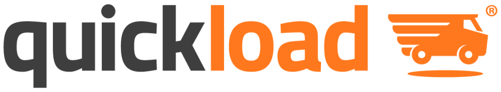 quickload logo