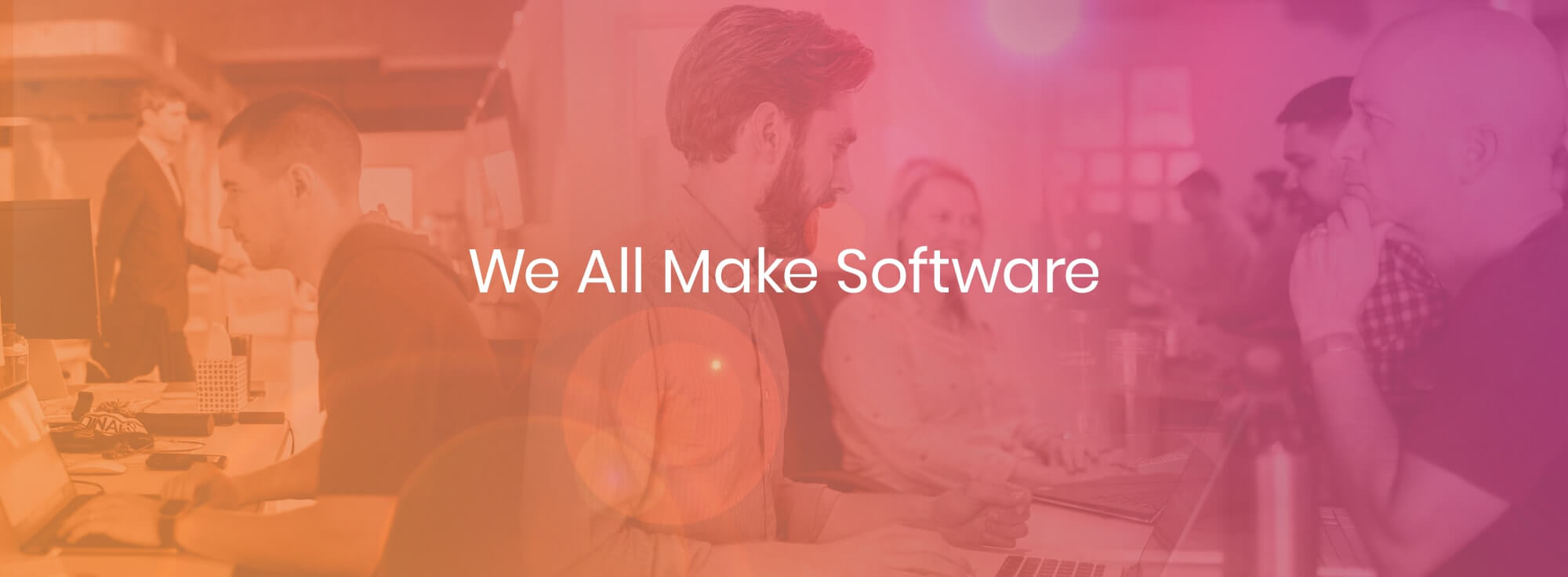 we all make software dwolla featured image