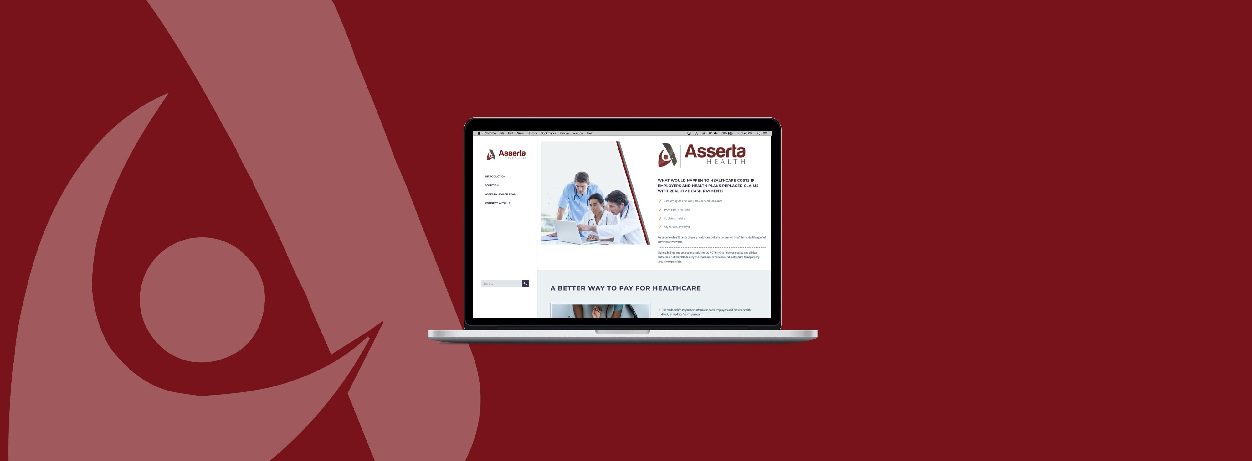 asserta health featured image