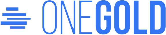 onegold logo