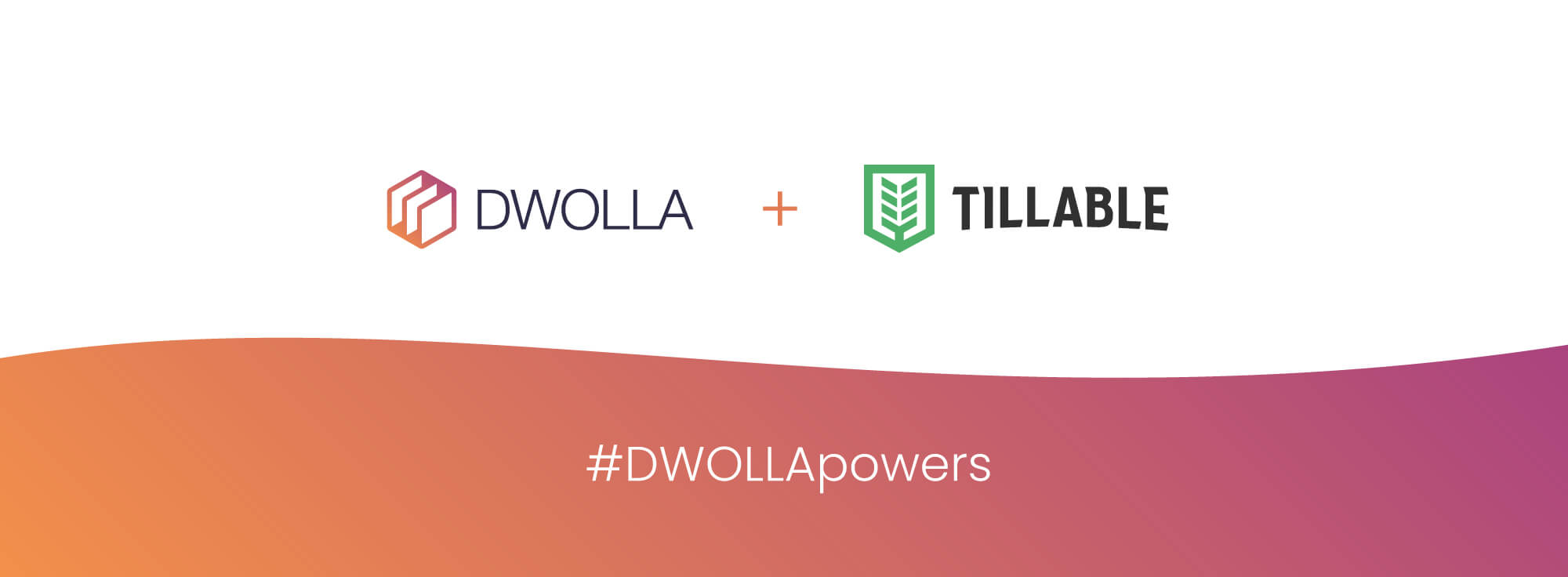 dwolla powers tillable image