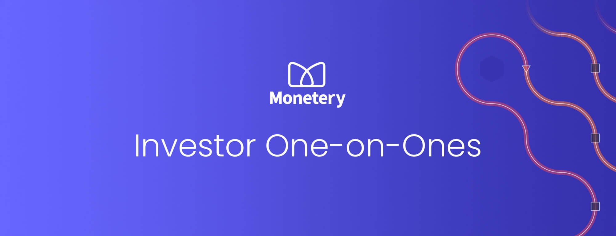 investor session monetery image