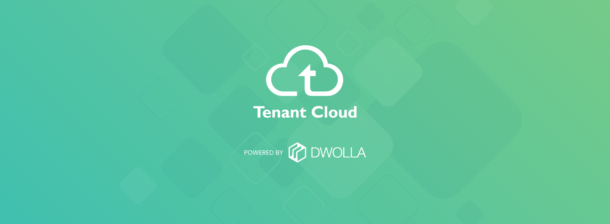 tenantcloud partnership dwolla payments image