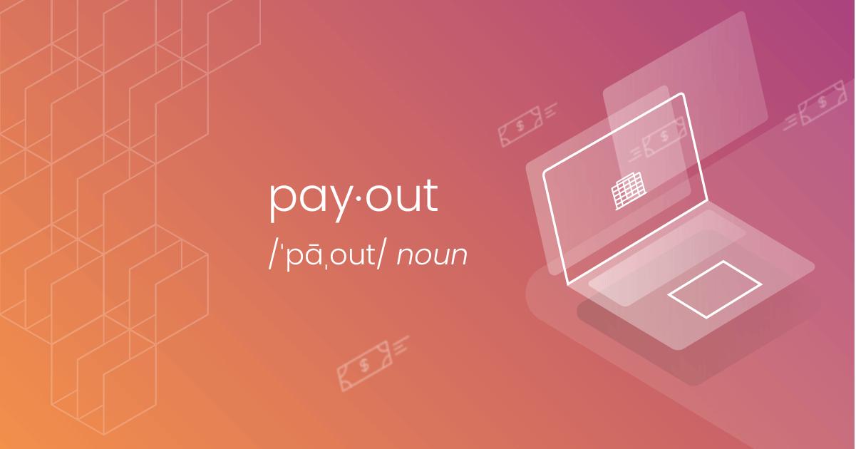 art of payouts social image