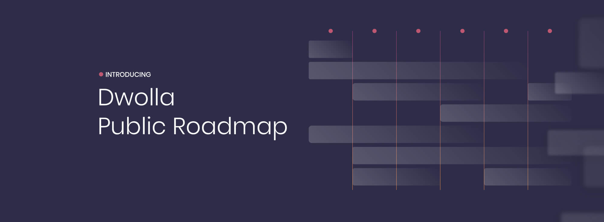 dwolla public roadmap featured image