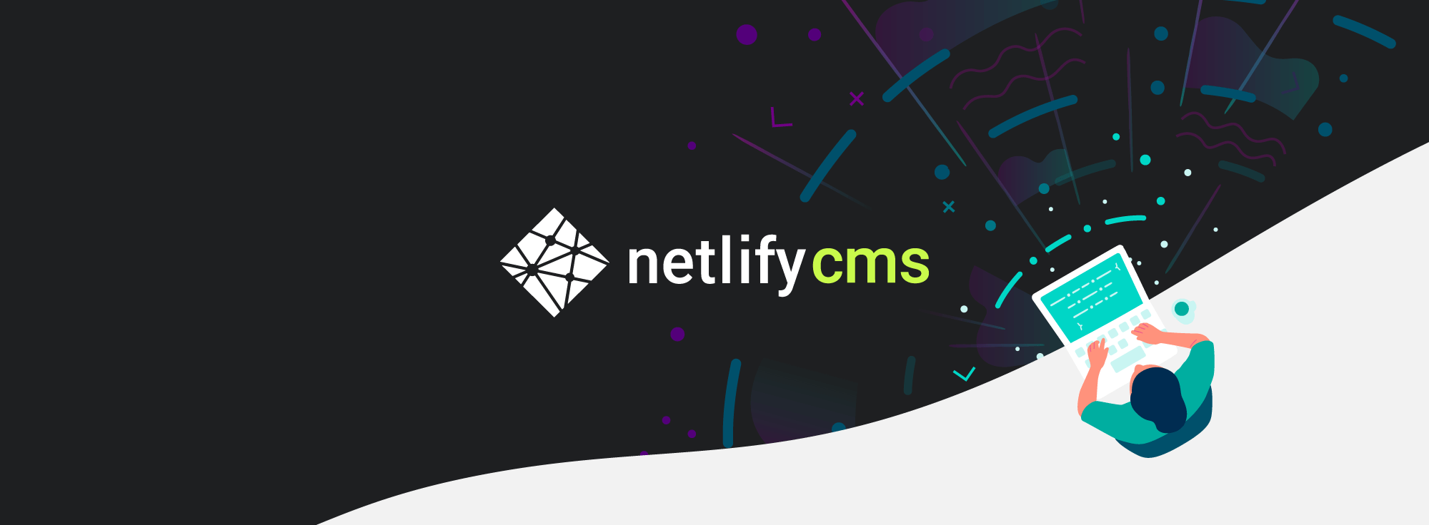 netlify cms integration