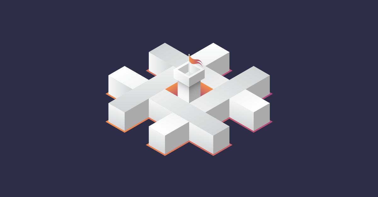 Hash Image