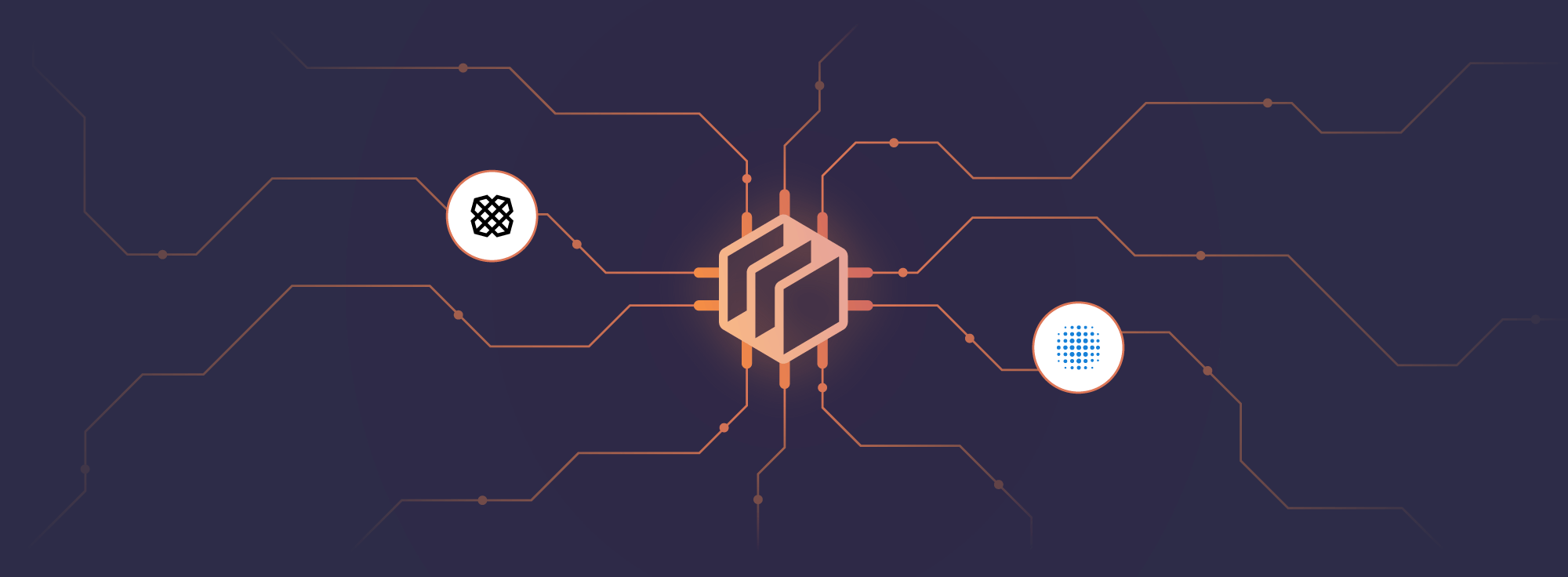 Partnership Graphic