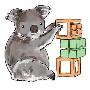 Dwolla Koala
