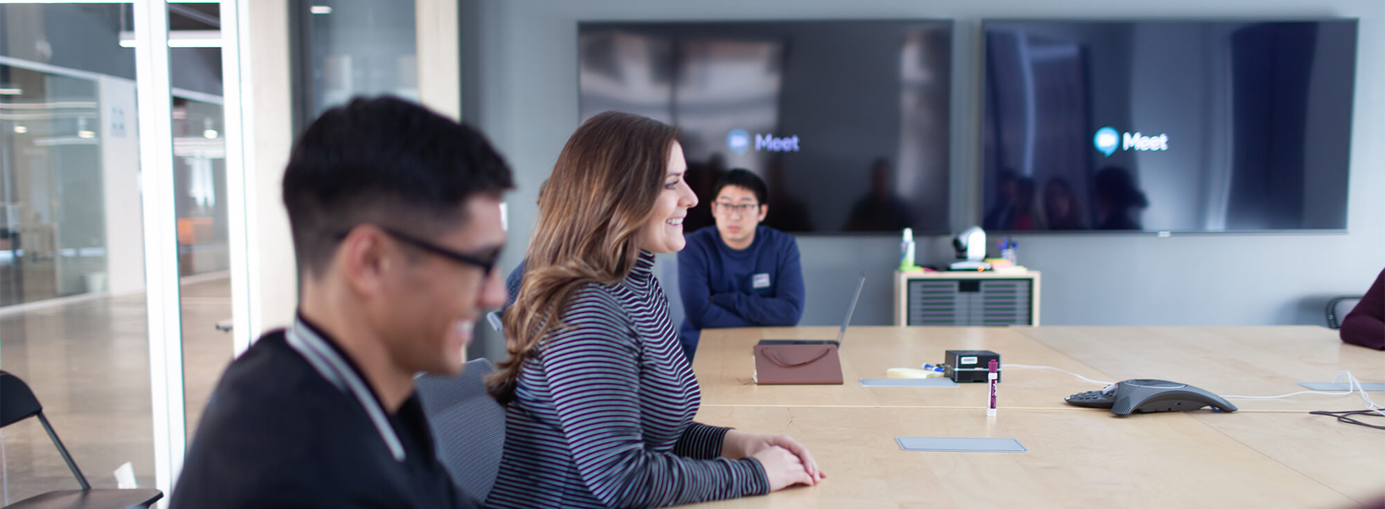 boardroom office shot dwolla