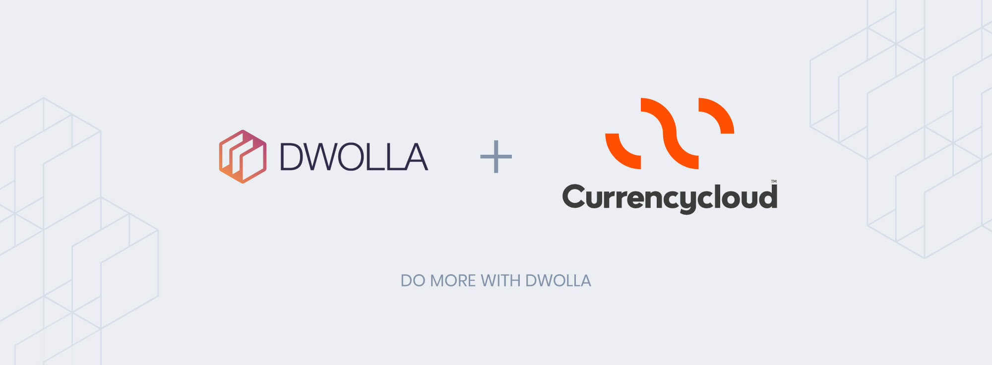 dwolla=currencycloud