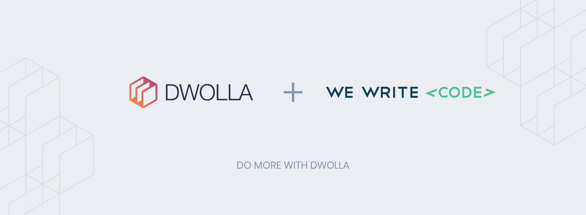 dwolla=we-write-code