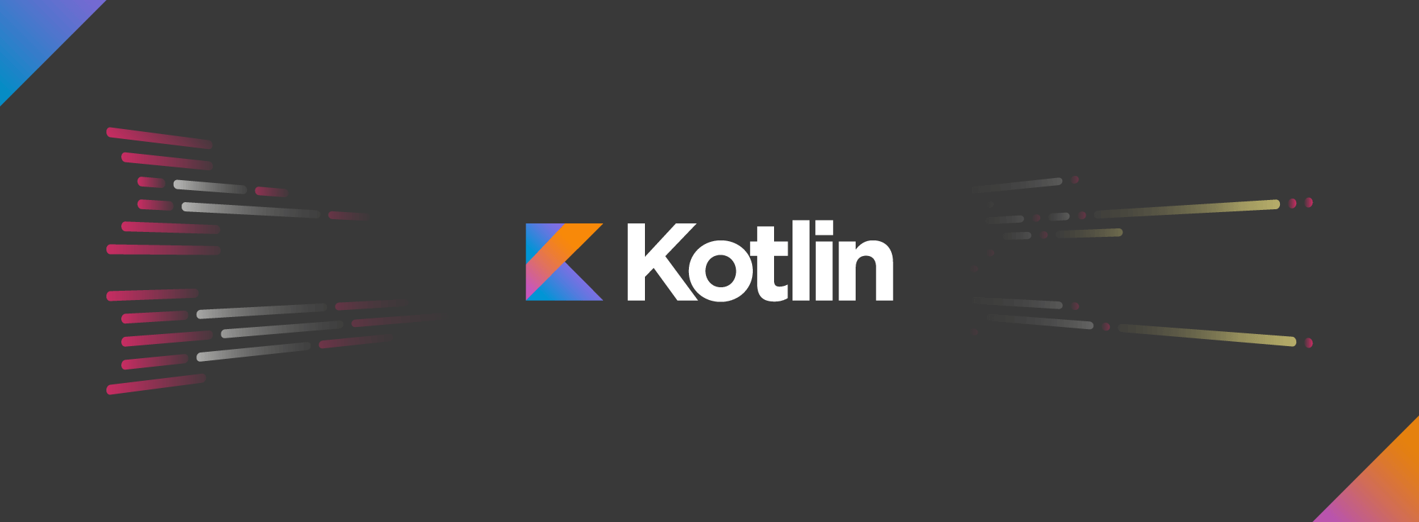 kotlin library graphic