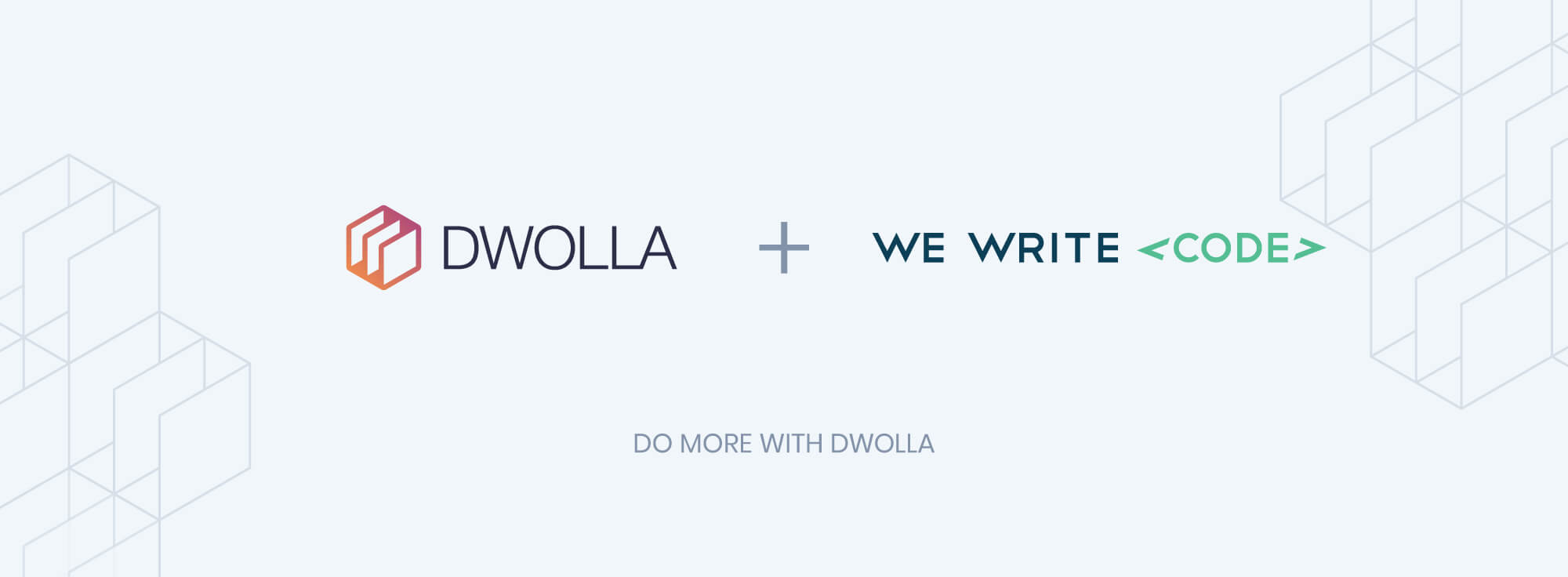 dwolla=we-write-code