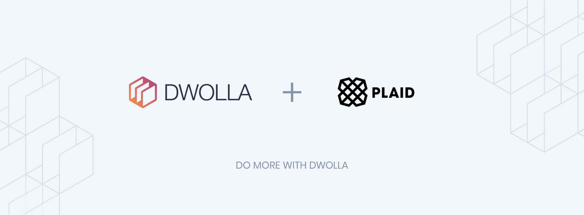 dwolla=+sift