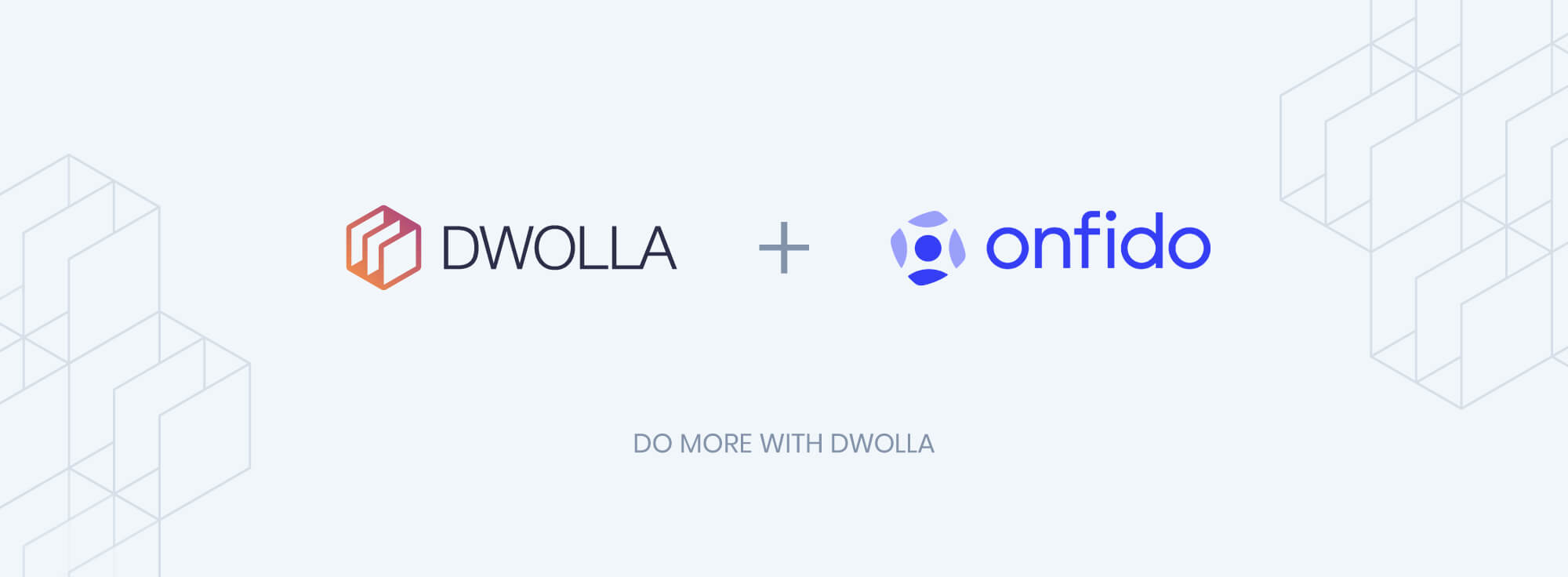 Dwolla and Onfido partnership