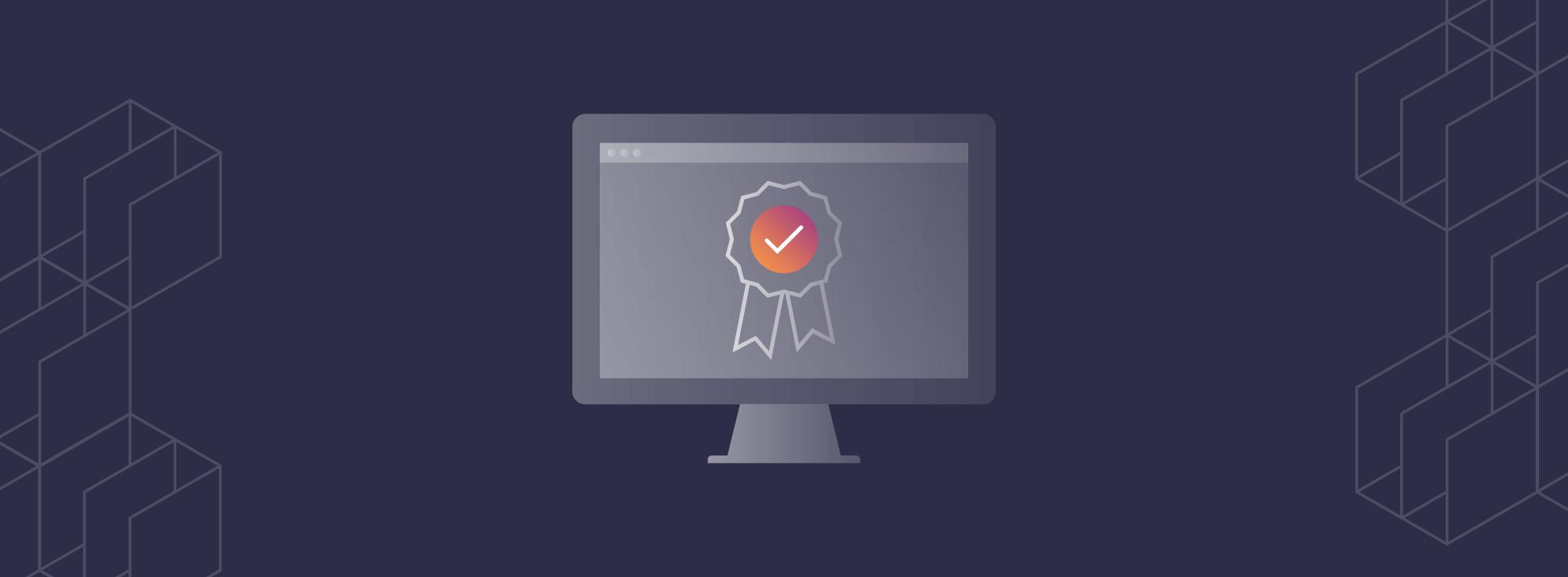 Open Source Certificate Validator