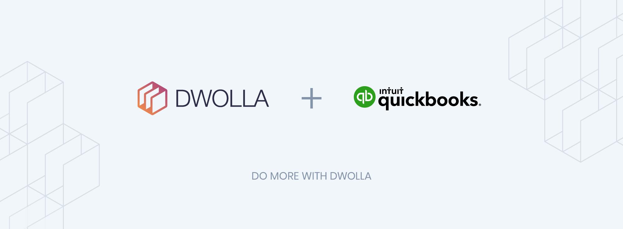 dwolla=quickbooks