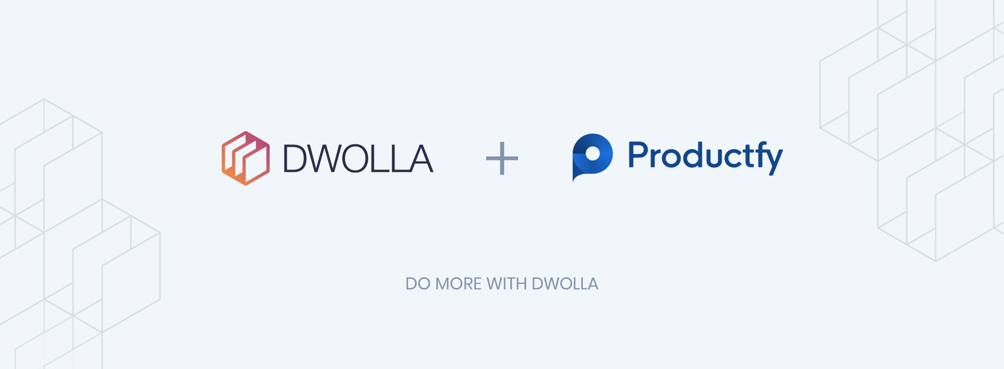 dwolla=productfy