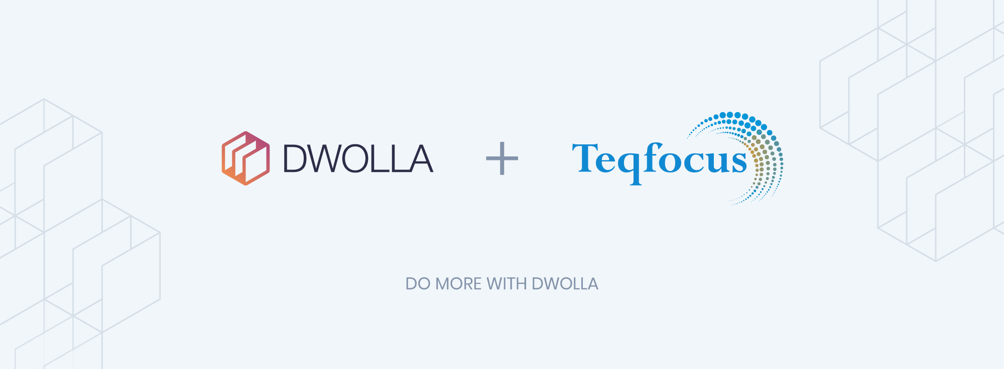 dwolla=productfy