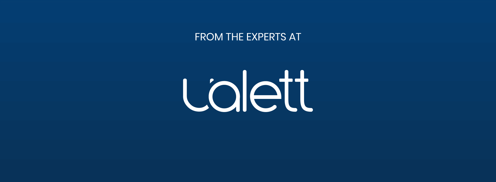 ualett independent contractor payments