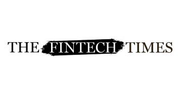 The Fintech Times Logo