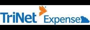 Tri Net Logo