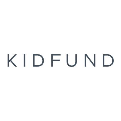 Kidfund Logo