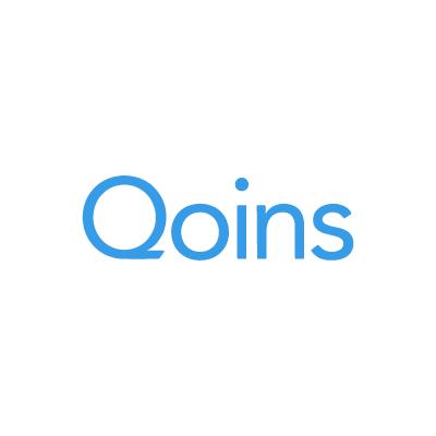 Qoins App Logo