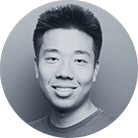 GOAT - Eddy Lu, Co-Founder