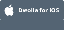 Dwolla for iOS